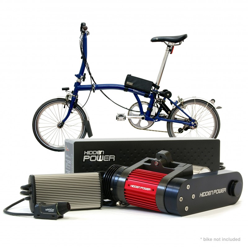 HiddenPower-Brompton-Kit